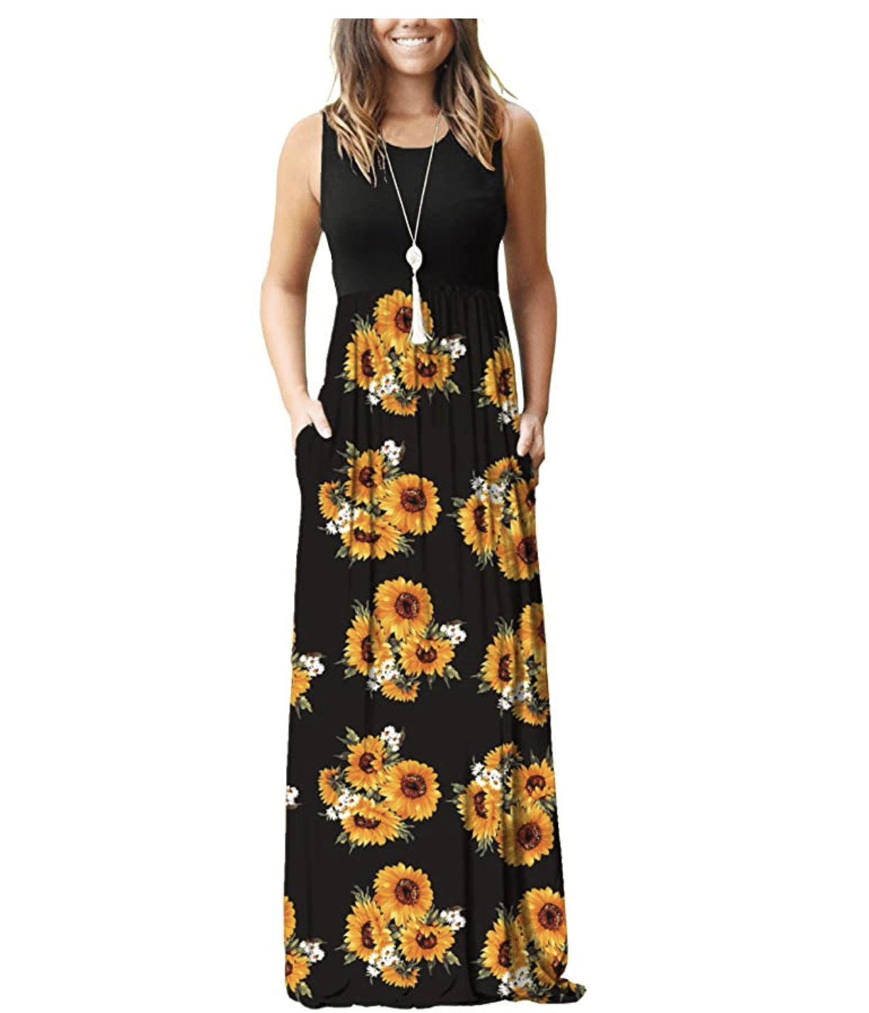 sunflower-gifts-dress