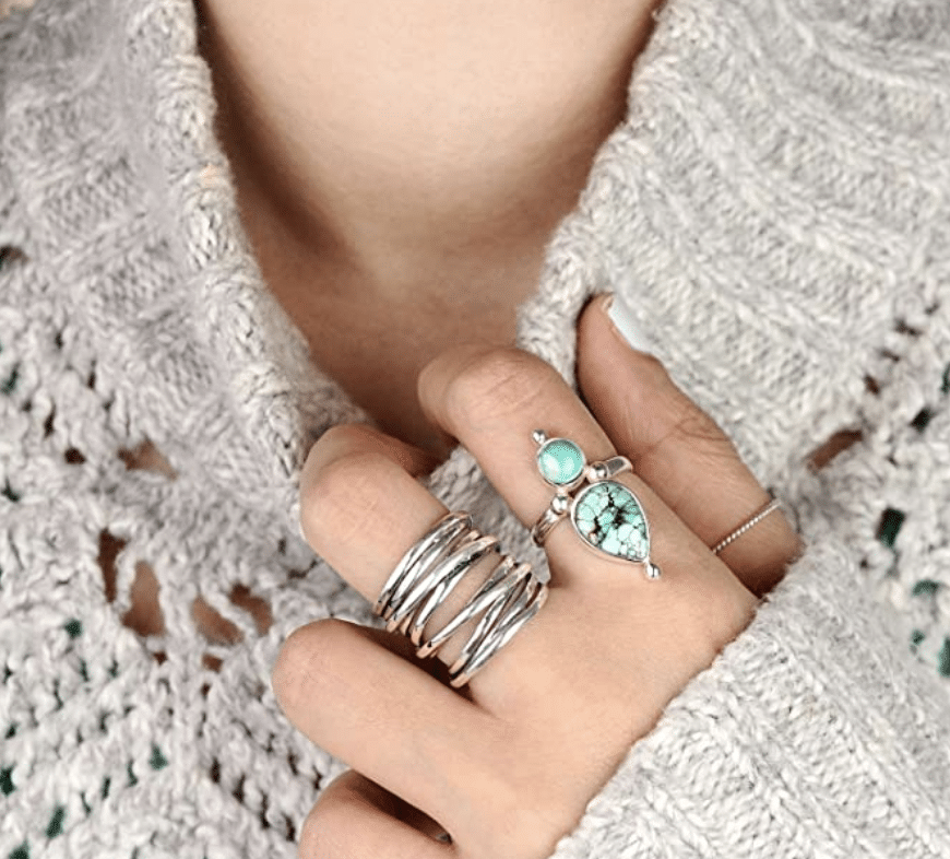gifts-for-the-woman-who-wants-nothing-ring