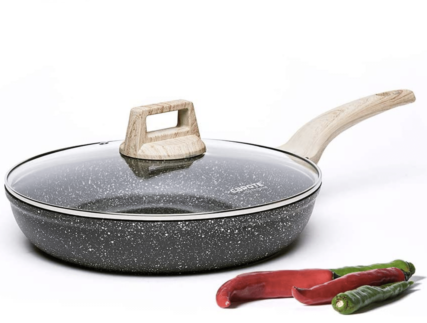 gifts-for-the-woman-who-wants-nothing-pan