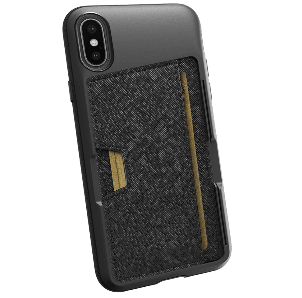 gifts-for-teen-boys-case