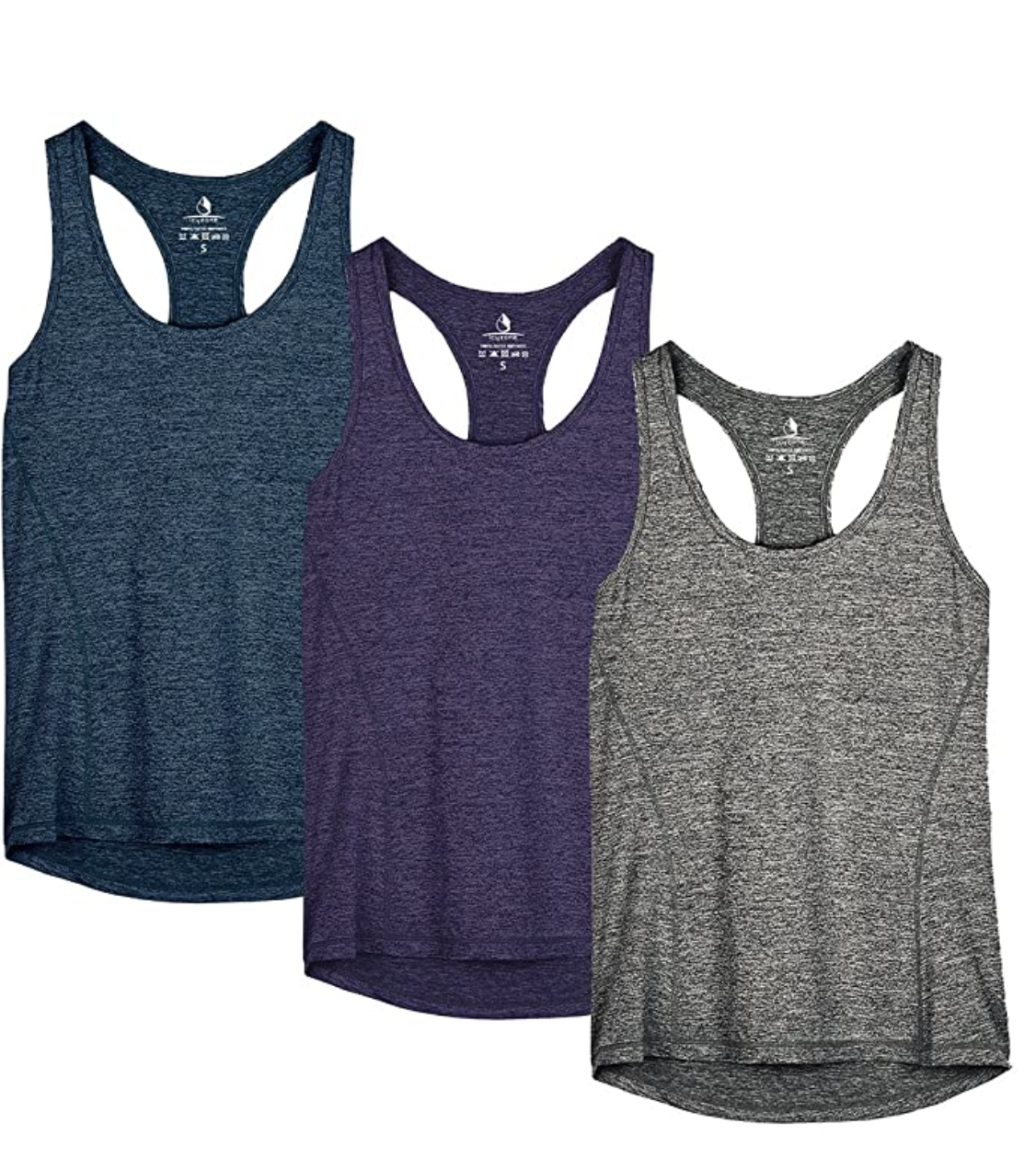 gifts-for-mother-in-law-workout-tanks