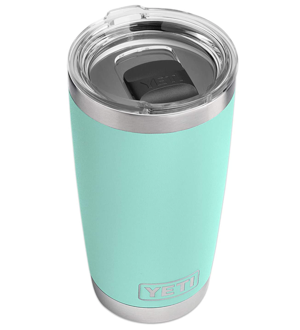 gifts-for-the-girl-who-has-everything-yeti-coffee-tumbler