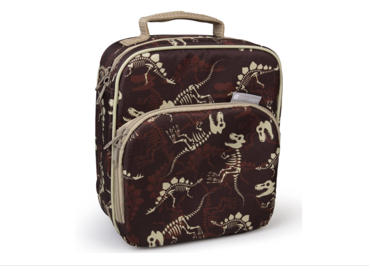 dinosaur-gifts-lunch-bag