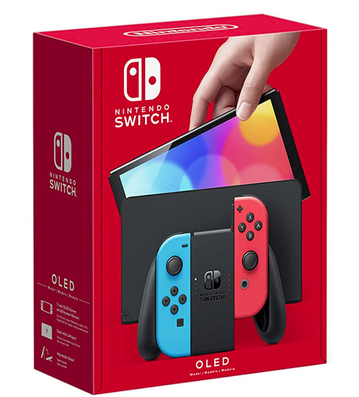 gifts-for-gamers-nintendo-switch