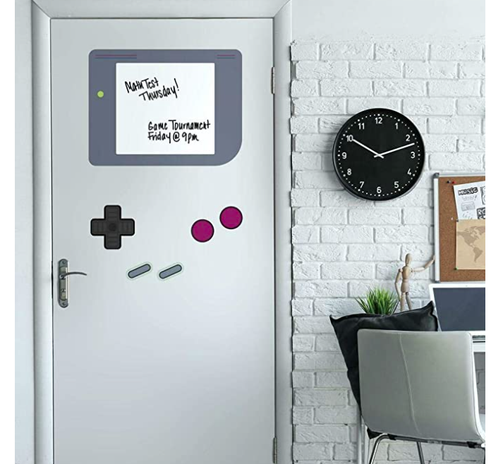 gifts-for-gamers-gameboy-whiteboard