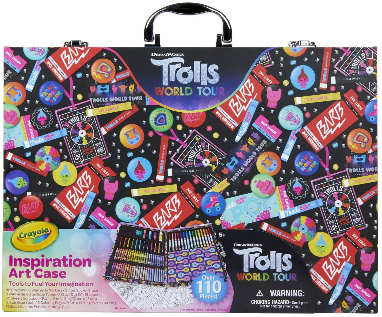 gifts-for-6-year-old-boys-art-kit