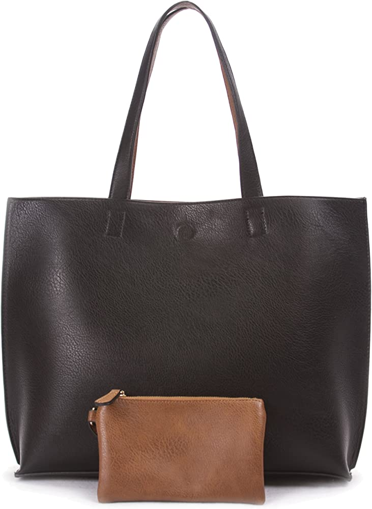gifts-for-college-girls-bag