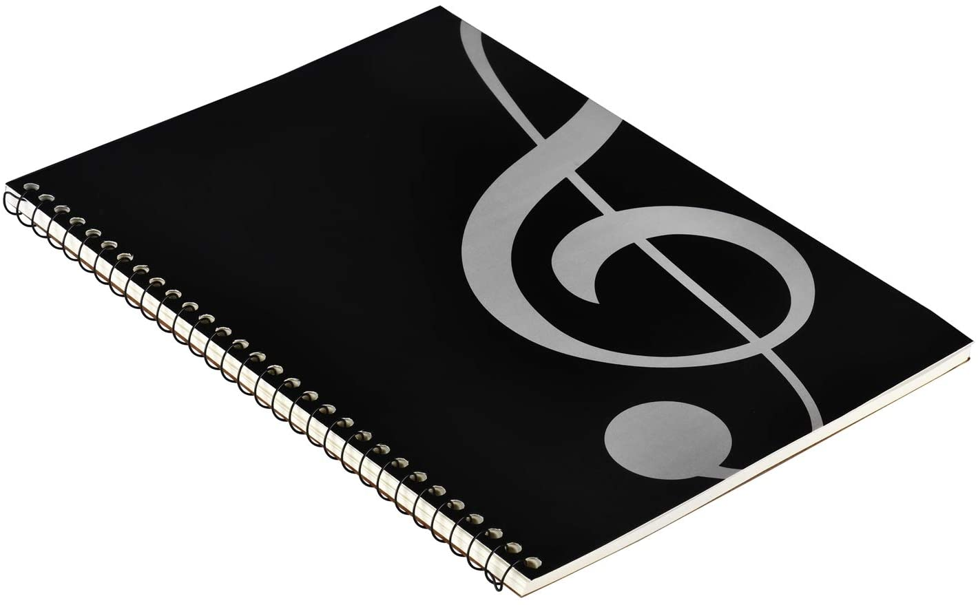 gifts-for-musicians-notebook