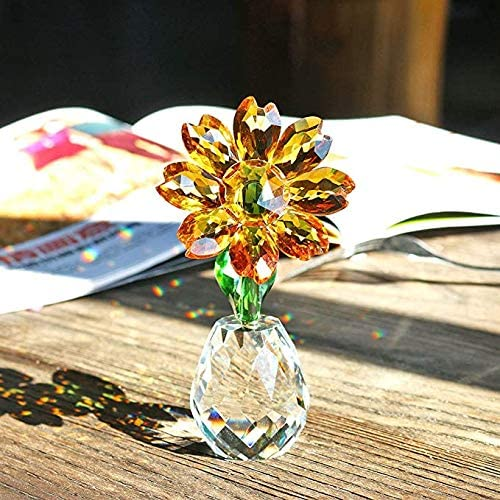sunflower-gifts-paperweight