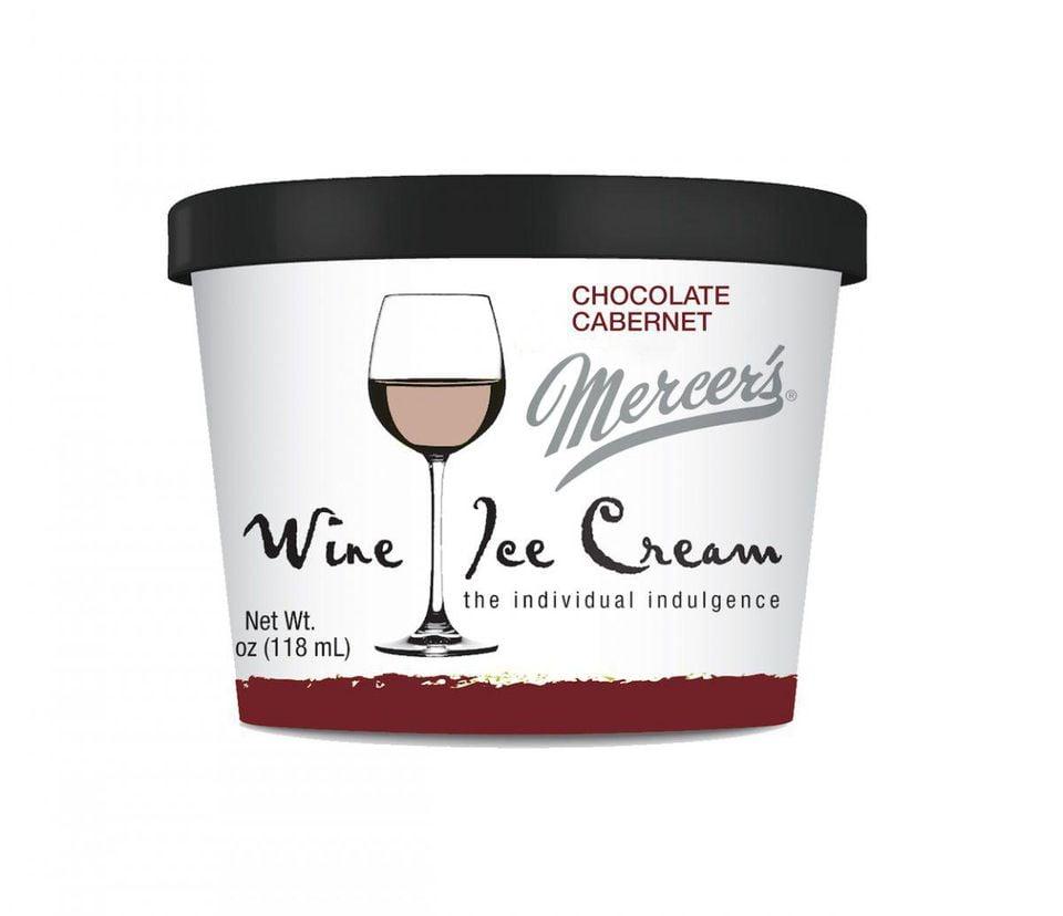 wine-gifts-wine-ice-cream