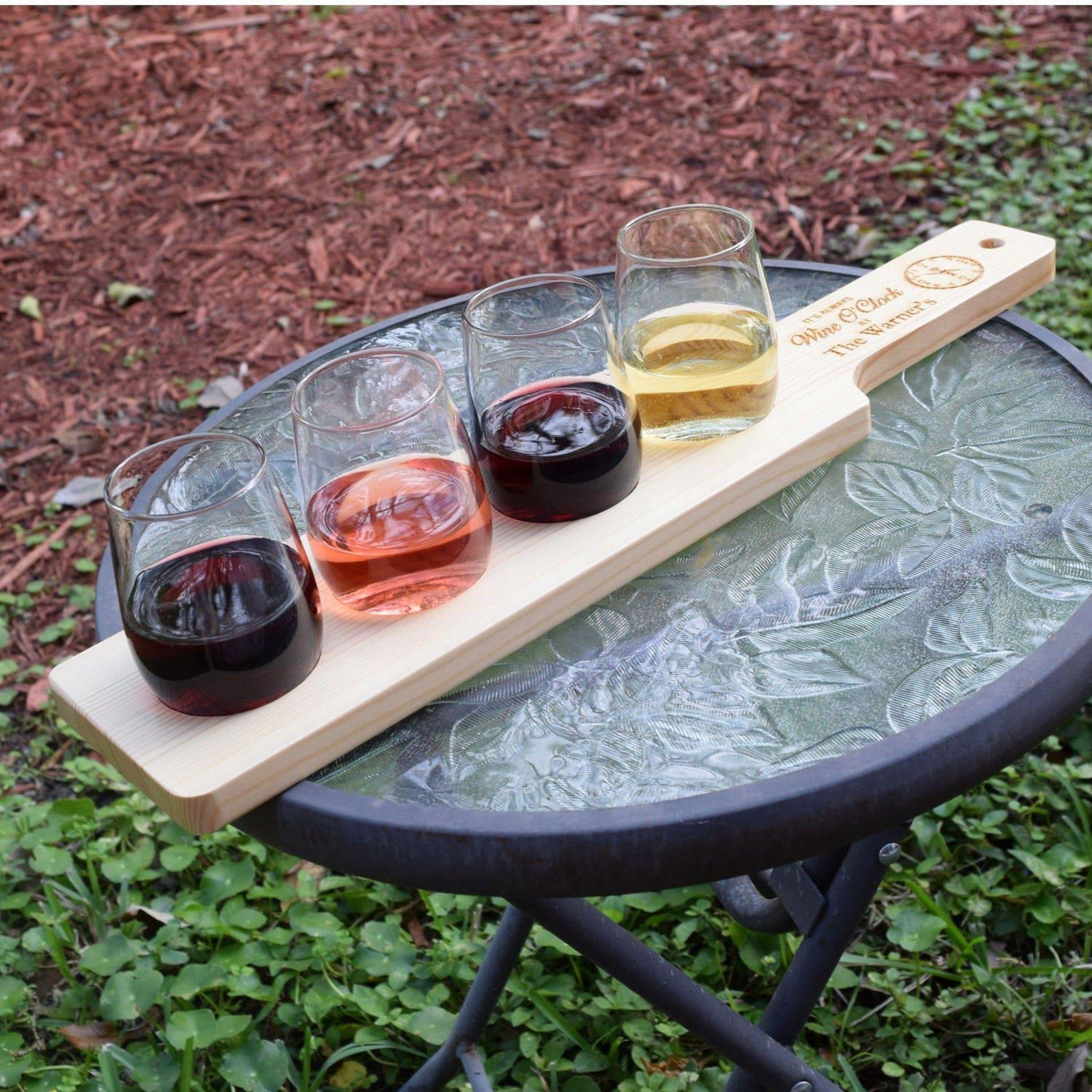 wine-gifts-wine-flight