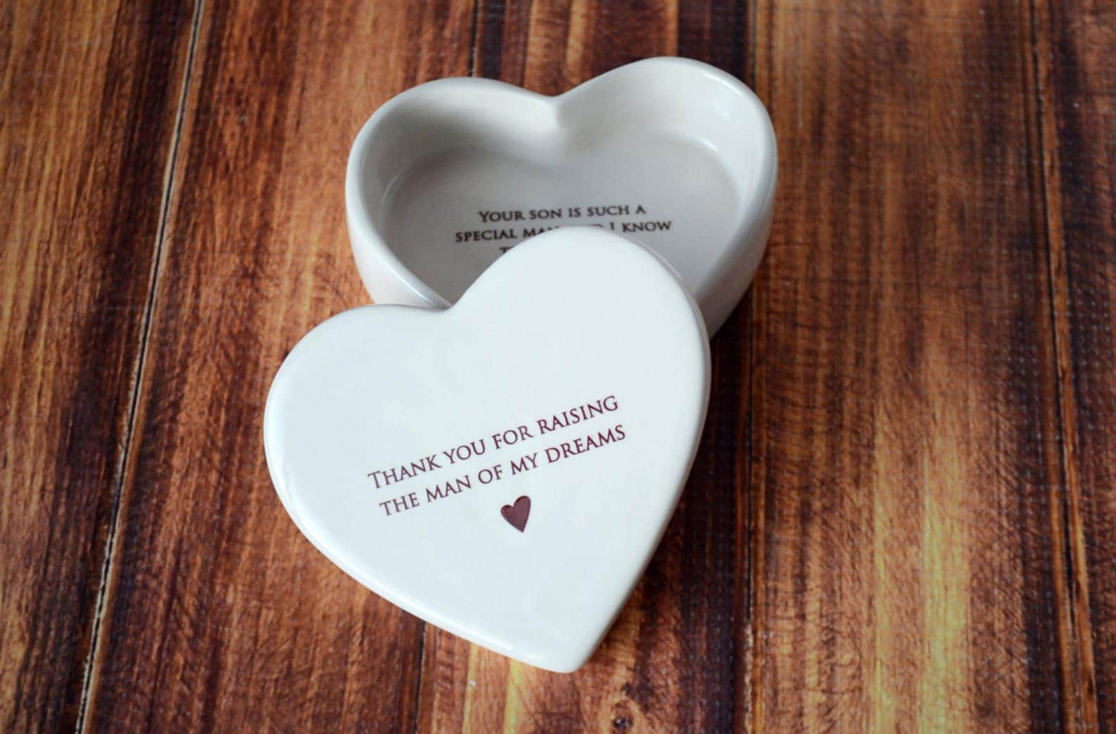 gifts-for-mother-in-law-ceramic~box