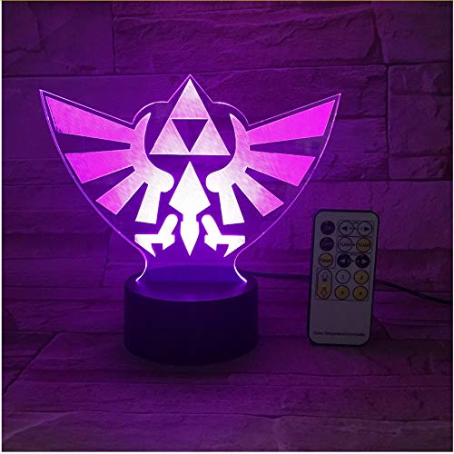 gifts-for-gamers-light