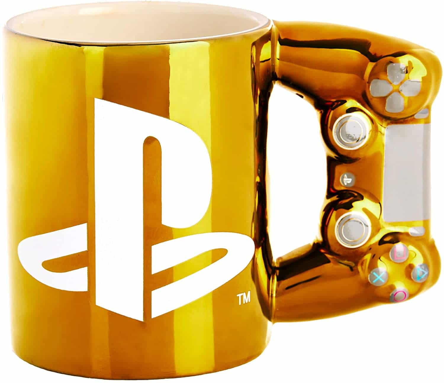 gifts-for-gamers-mug