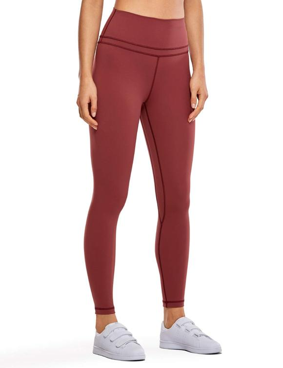 gifts-for-women-who-want-nothing-leggings