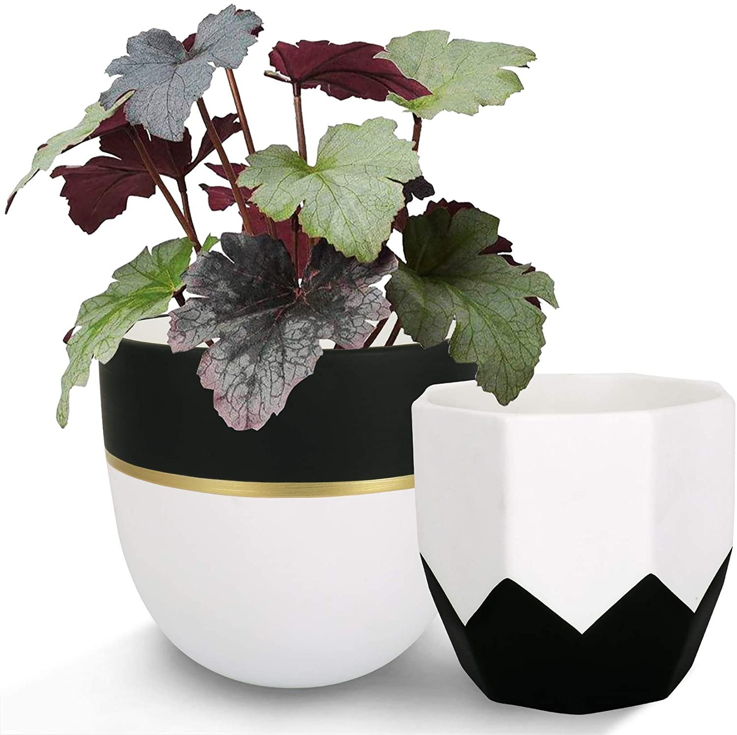 gifts-for-your-best-friend-planters