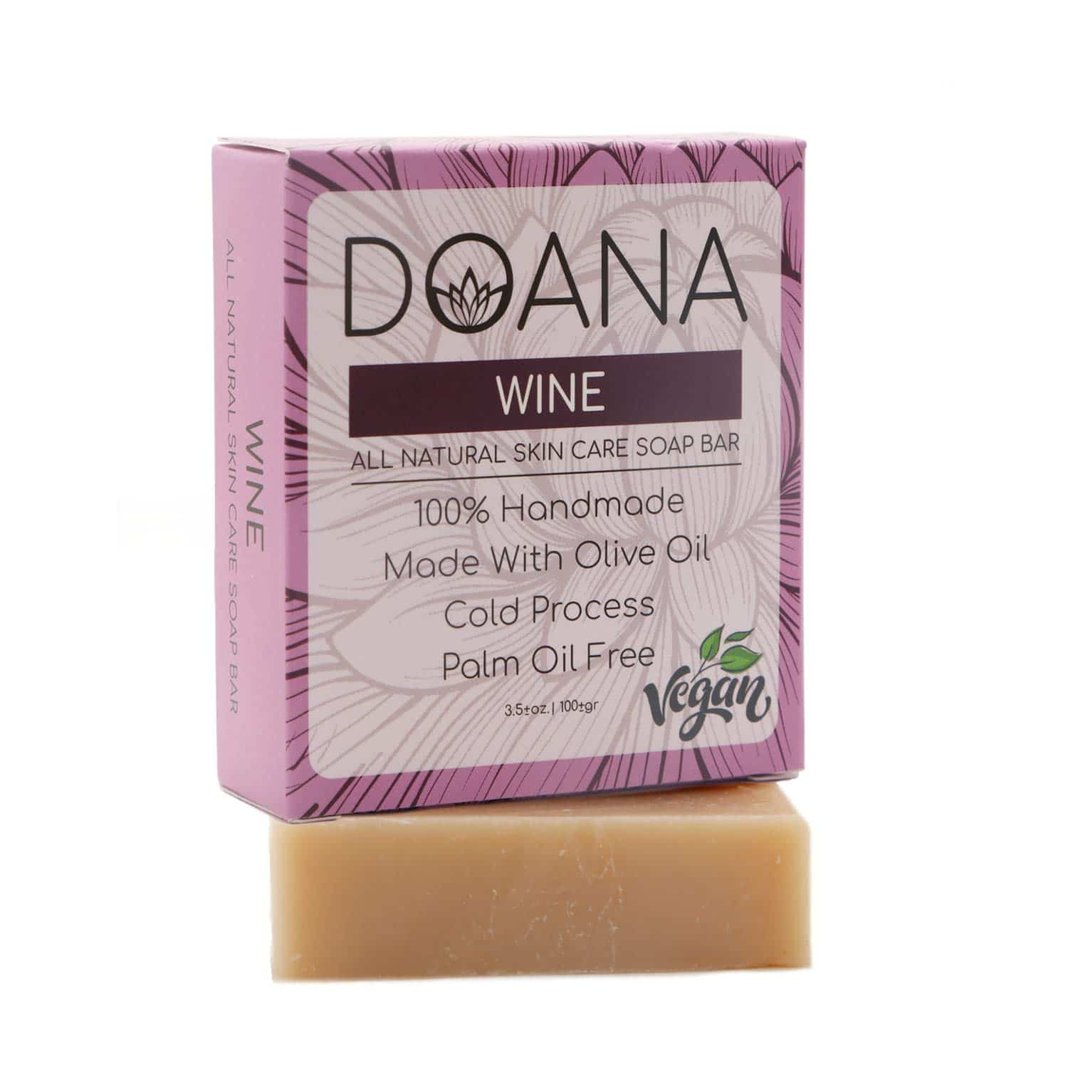wine-gifts-soap