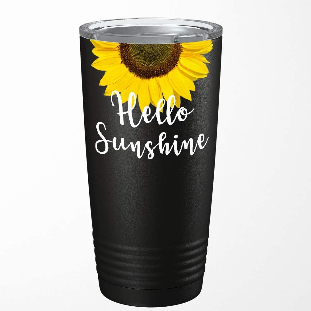 sunflower-gifts-tumbler