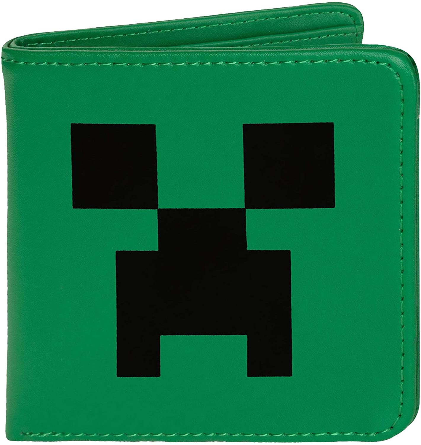 gifts-for-gamers-wallet