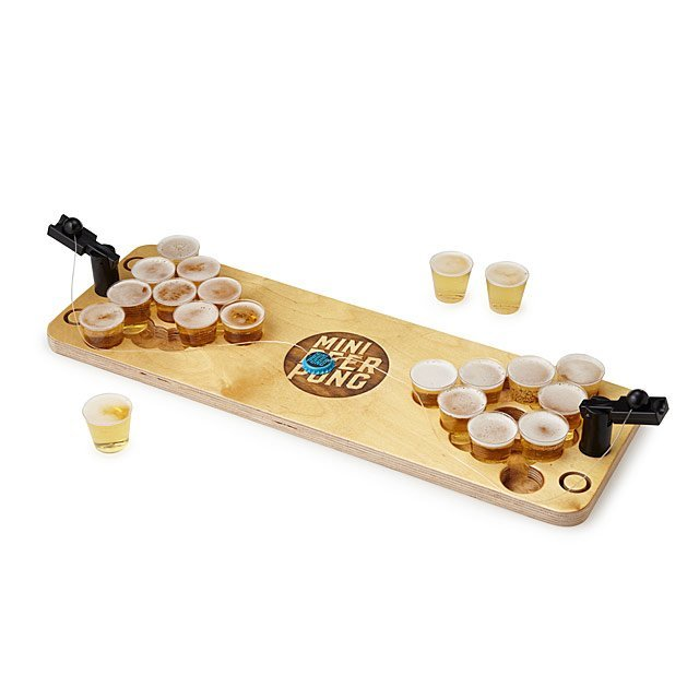 christmas-gift-for-college-beer-pong