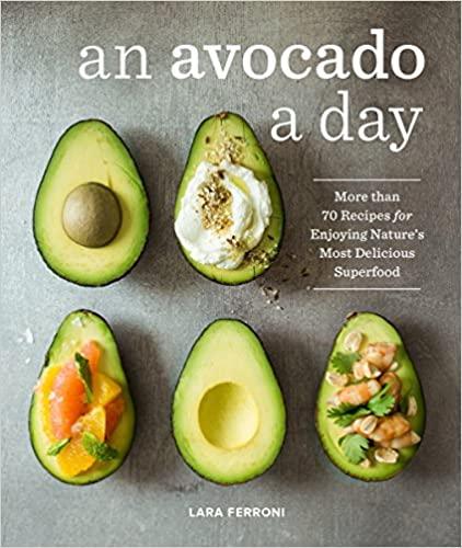 4th-anniversary-gift-cookbook