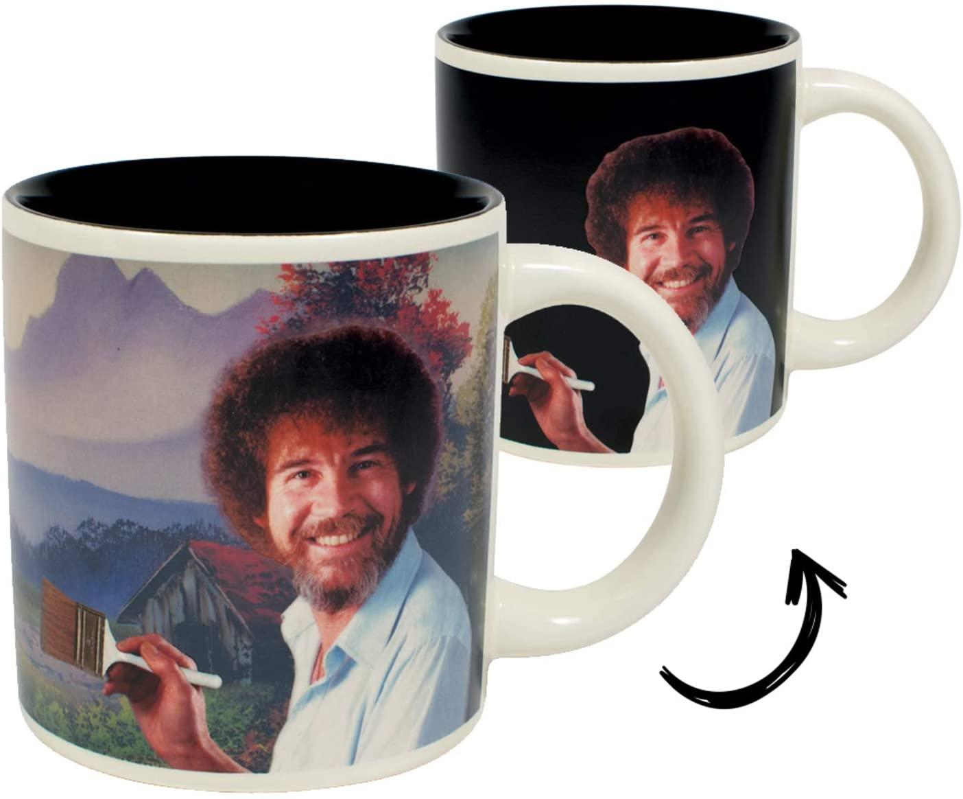 last-minute-christmas-gifts-mug