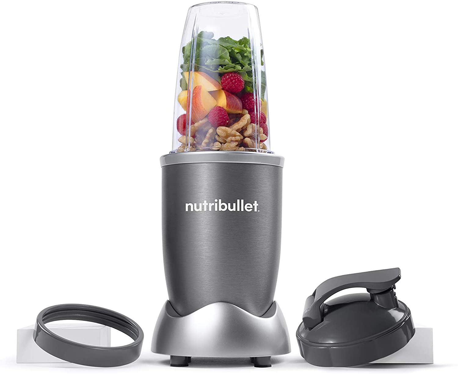 christmas-gift-for-college-nutribullet