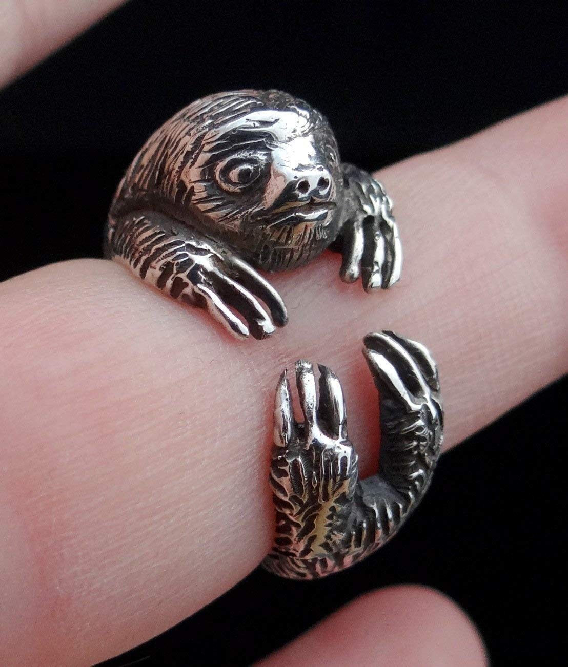sloth-gifts-ring
