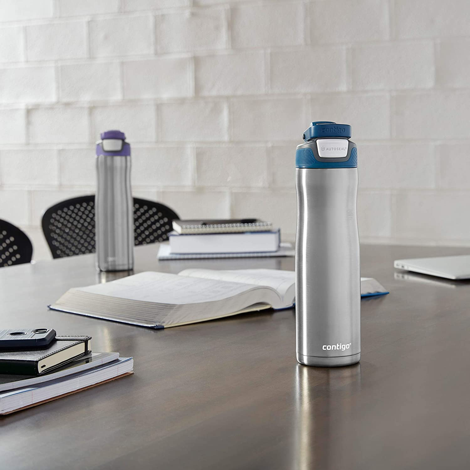 gifts-for-teen-boys-water-bottle
