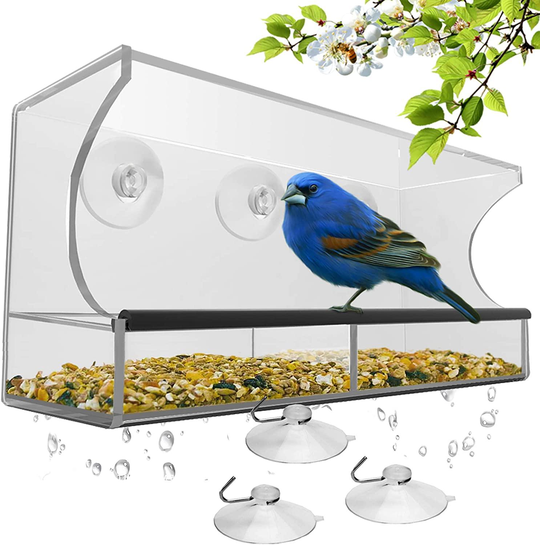 gifts-for-seniors-bird-feeder