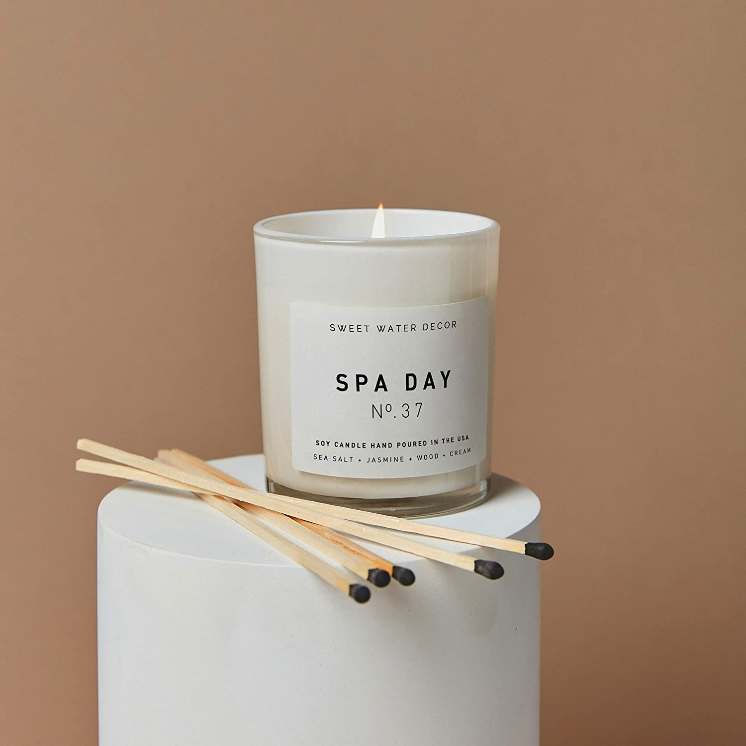 self-care-gifts-candle
