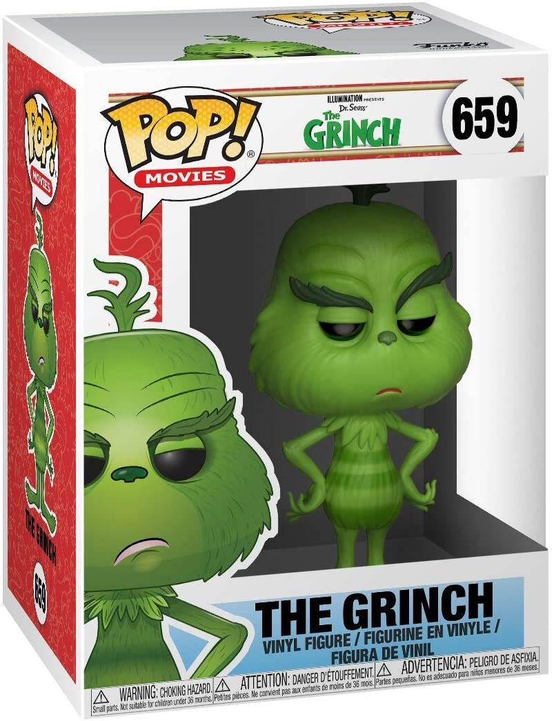 last-minute-christmas-gifts-grinch-figurine