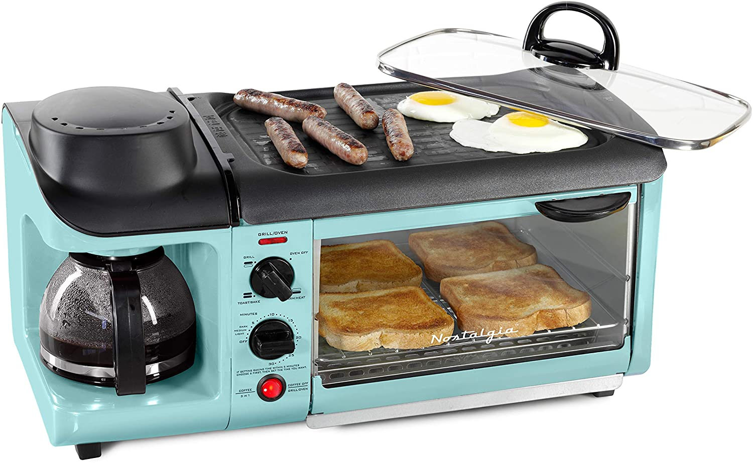 christmas-gift-for-college-guys-breakfast-station