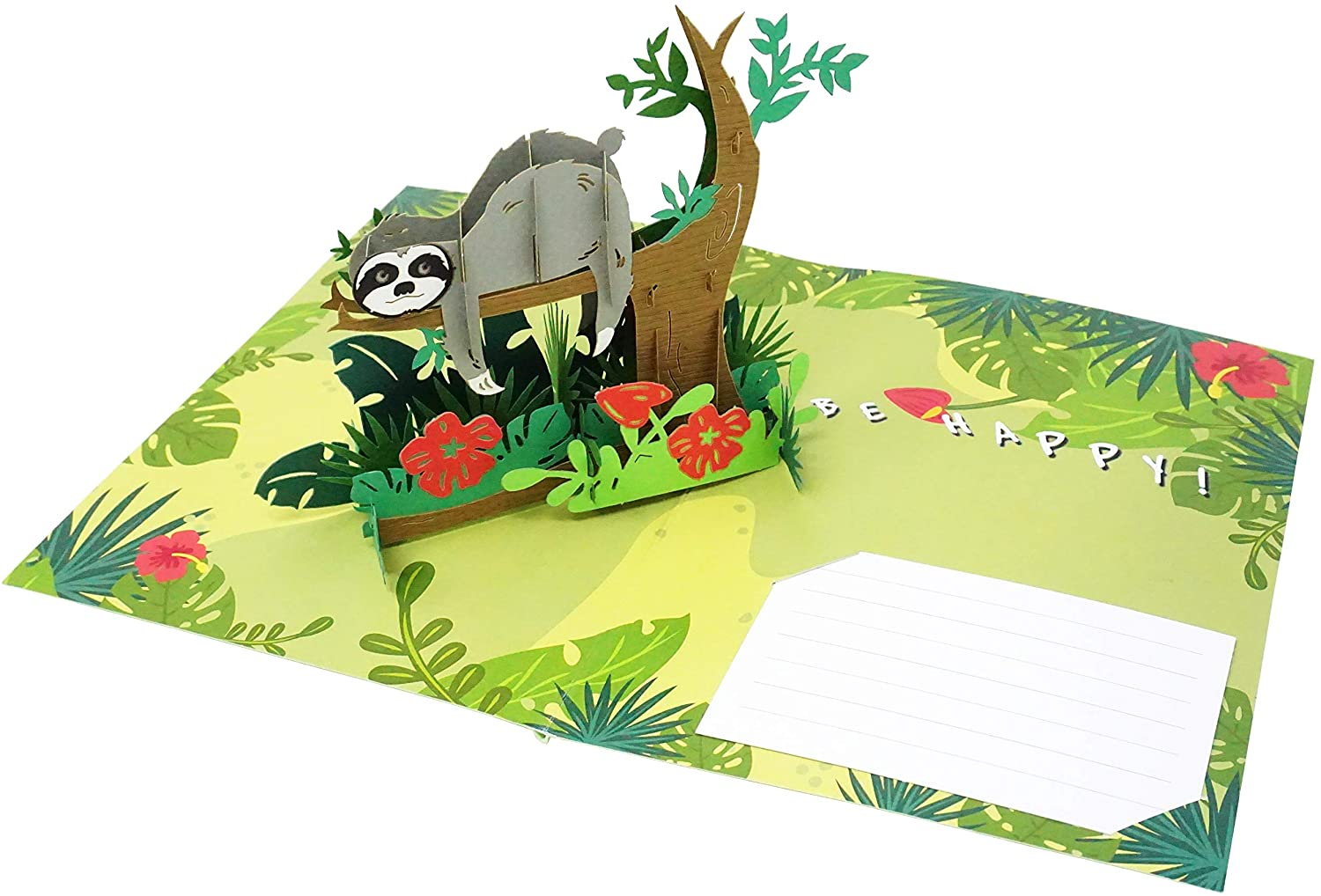 sloth-gifts-card