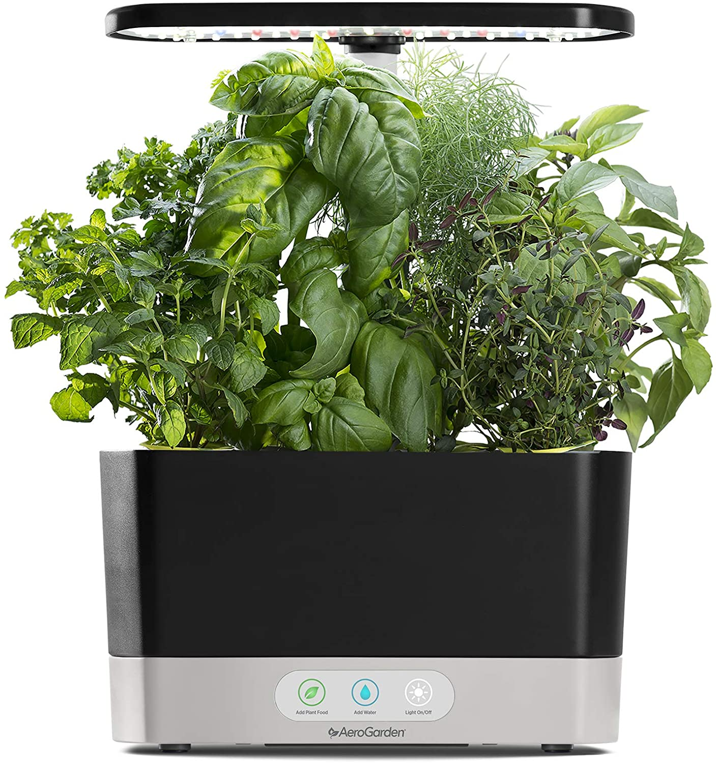 gifts-for-vegans-indoor-garden
