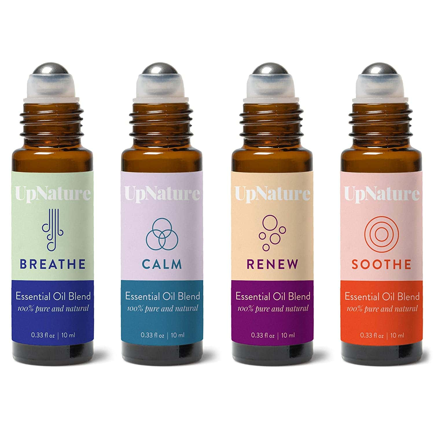 self-care-gifts-essential-oils
