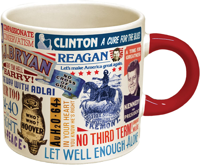 gifts-for-history-buffs-president-mug