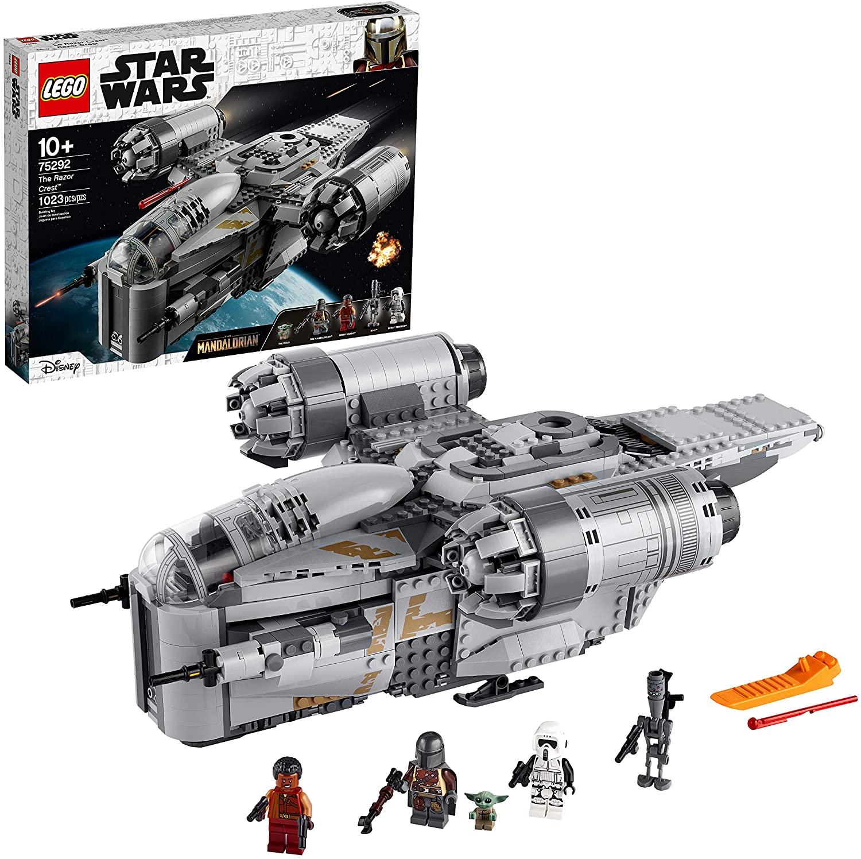 gifts-for-teenage-boys-legos