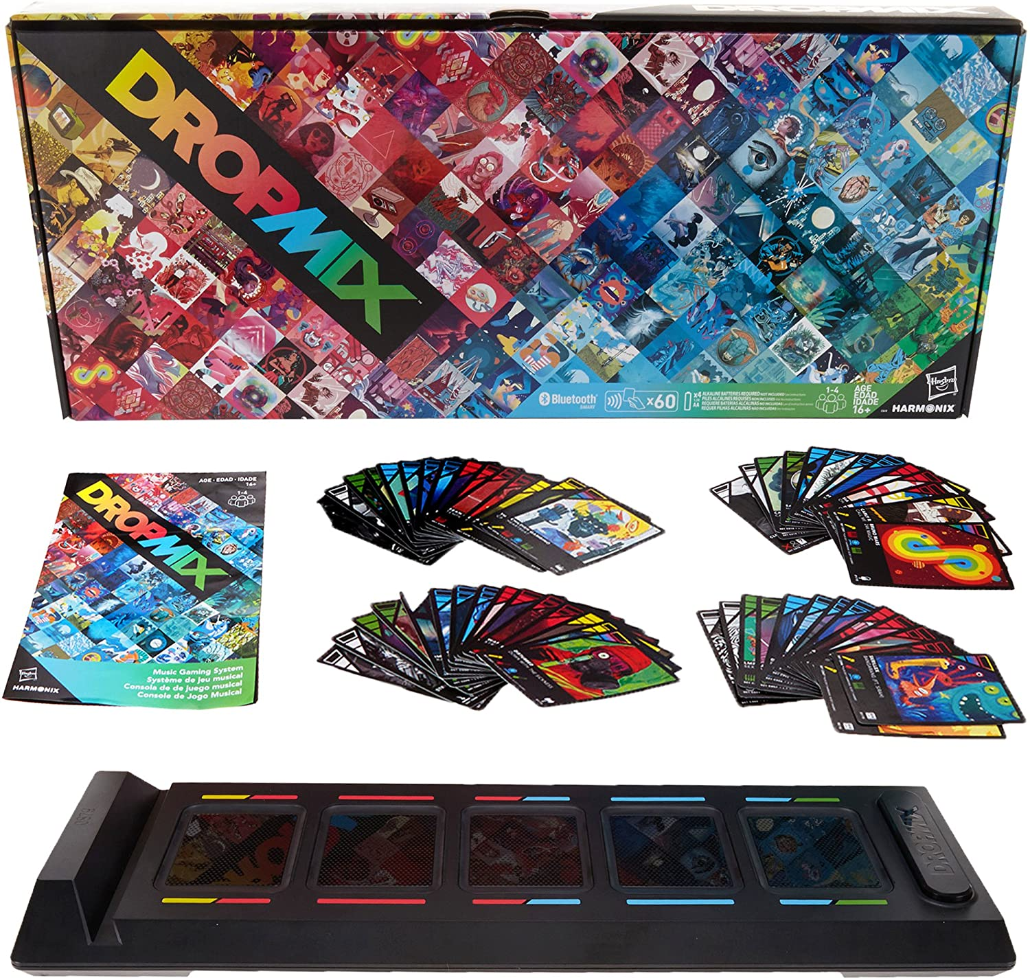gifts-for-teen-boys-game