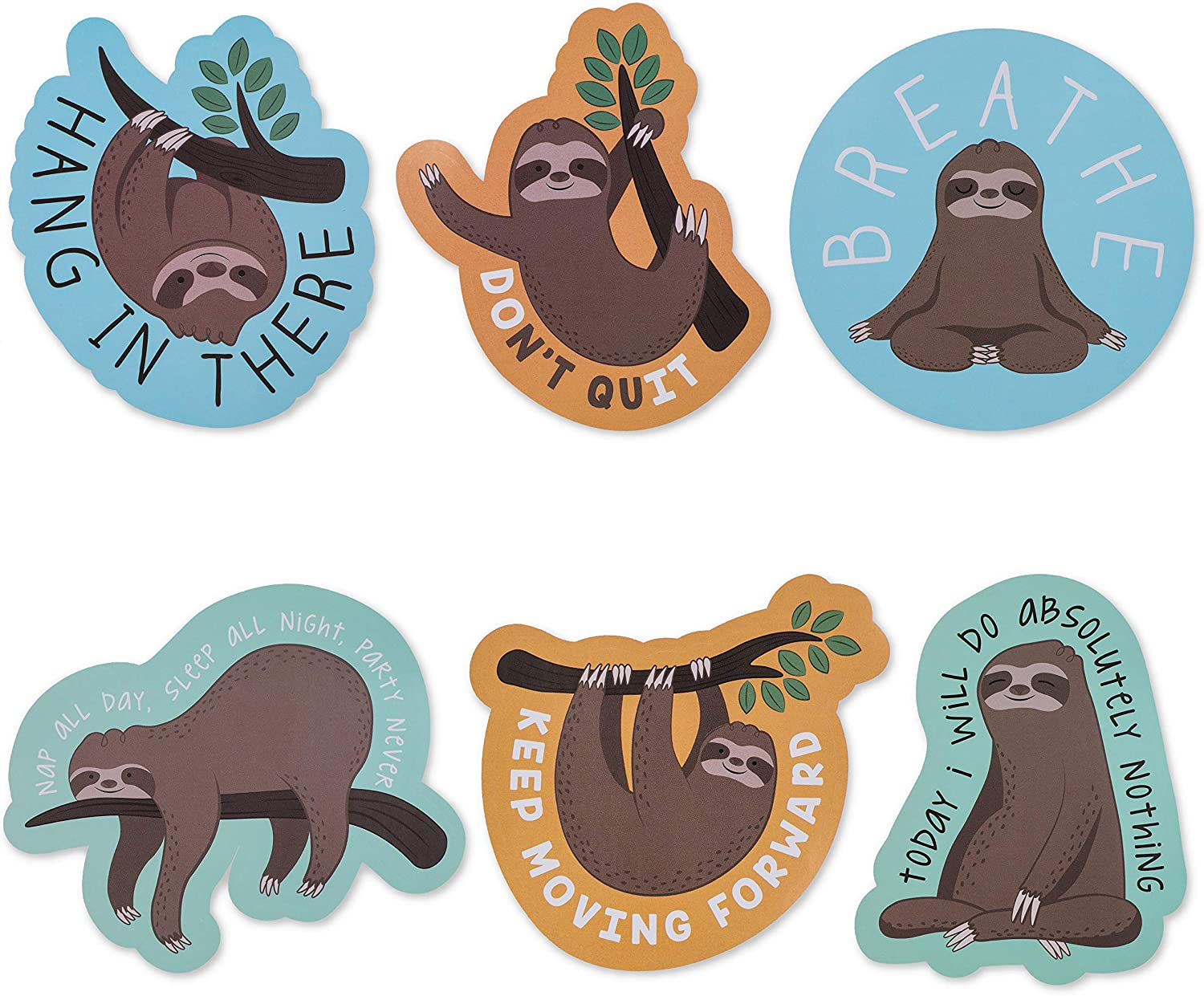 sloth-gifts-stickers