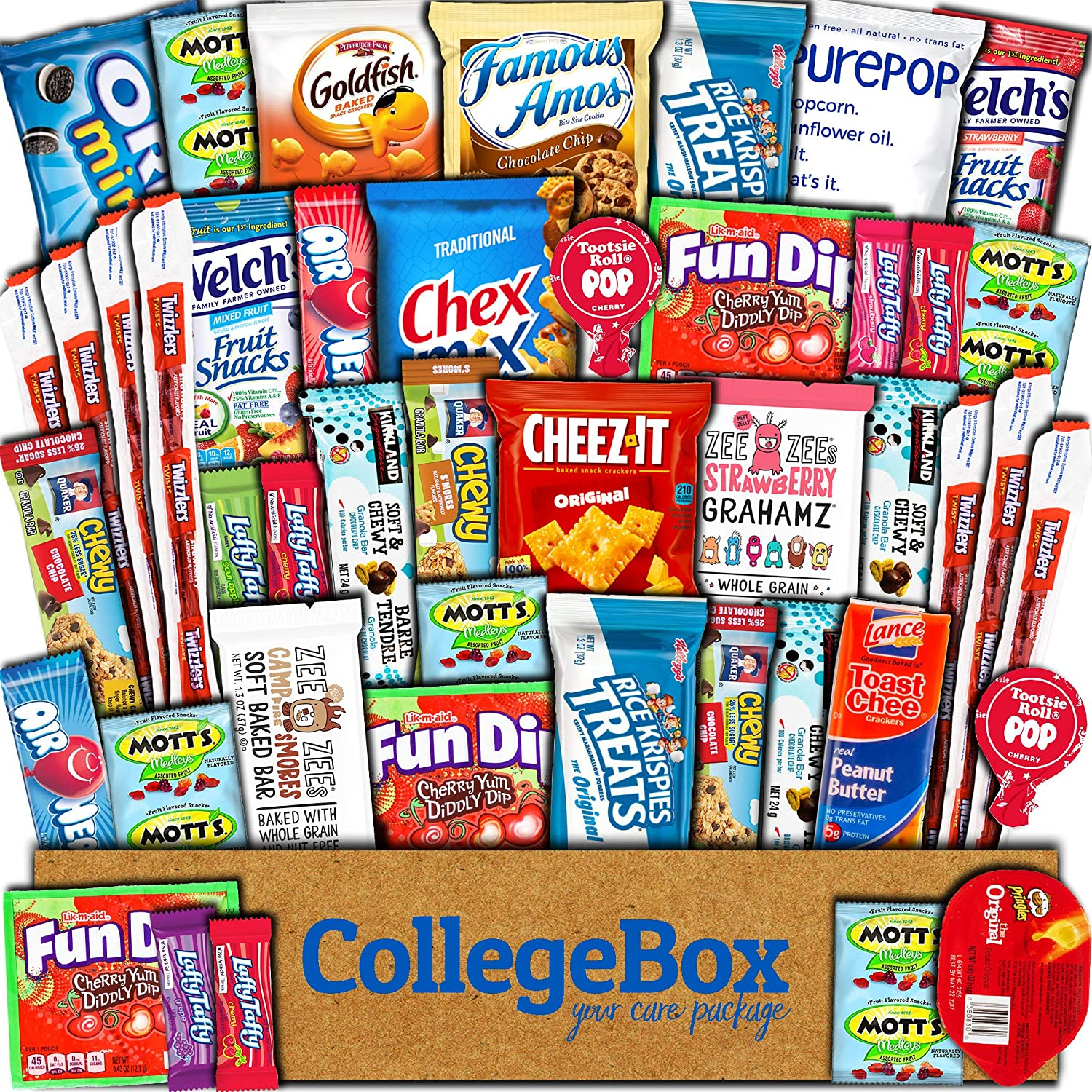 christmas-gift-for-college-guys-college-care-box