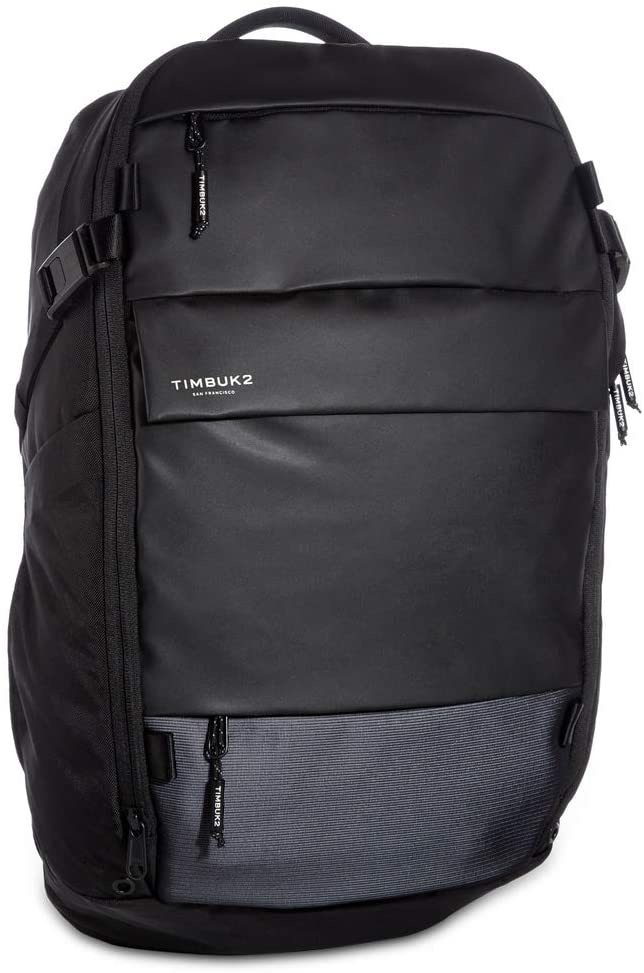 gifts-for-cyclists-backpack