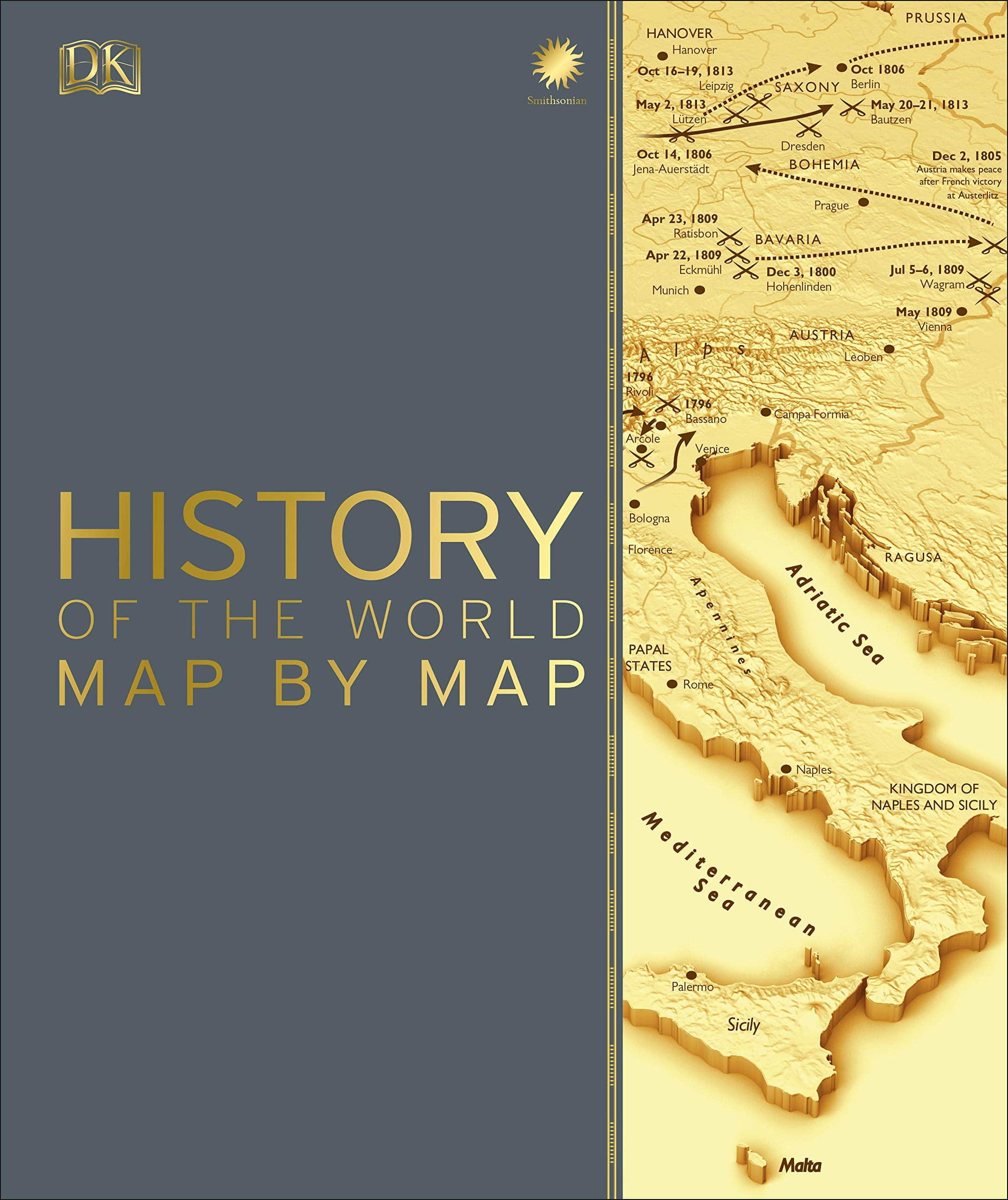 gifts-for-history-buffs-book