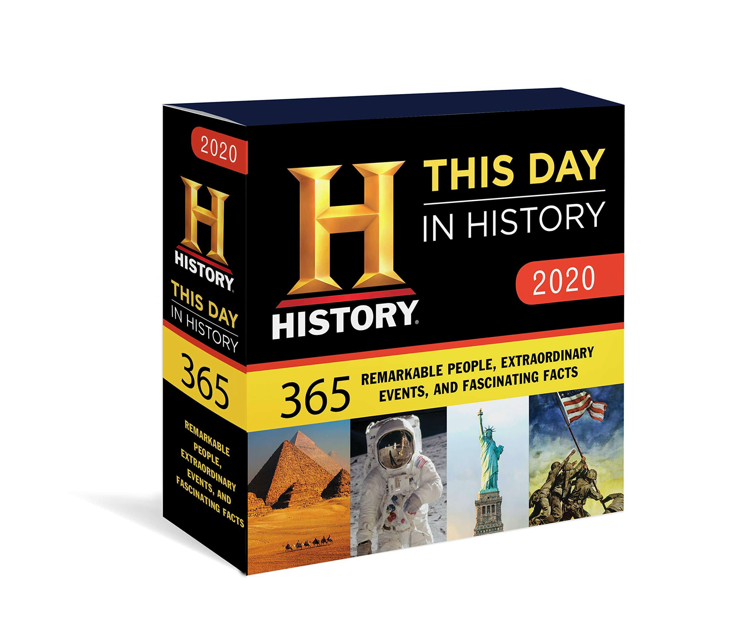 gifts-for-history-buffs-calendar