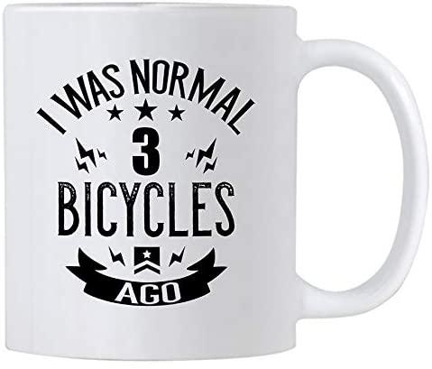 gifts-for-cyclists-coffee-mug