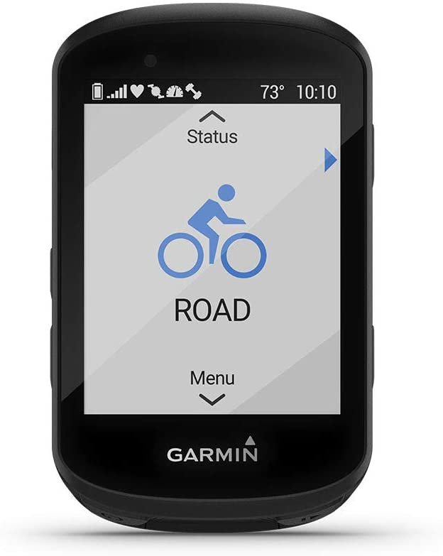 gifts-for-cyclists-garmin-computer