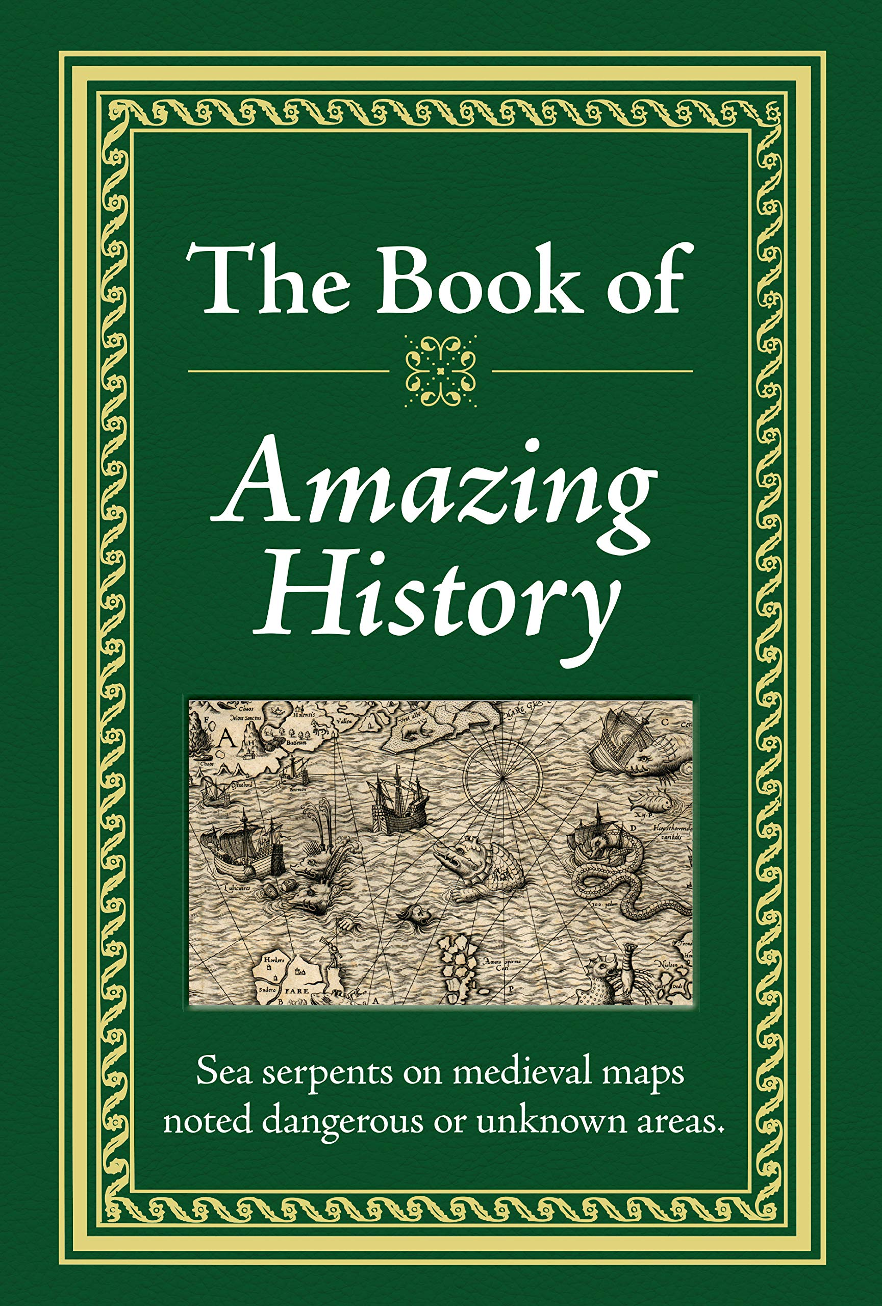 gifts-for-history-buffs-amazing-history
