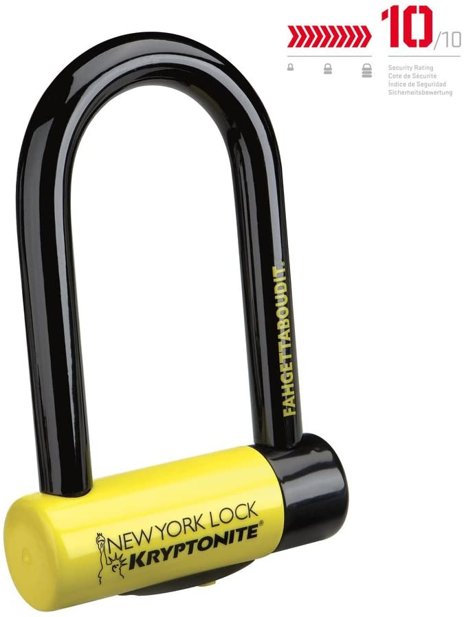 gifts-for-cyclists-bike-lock