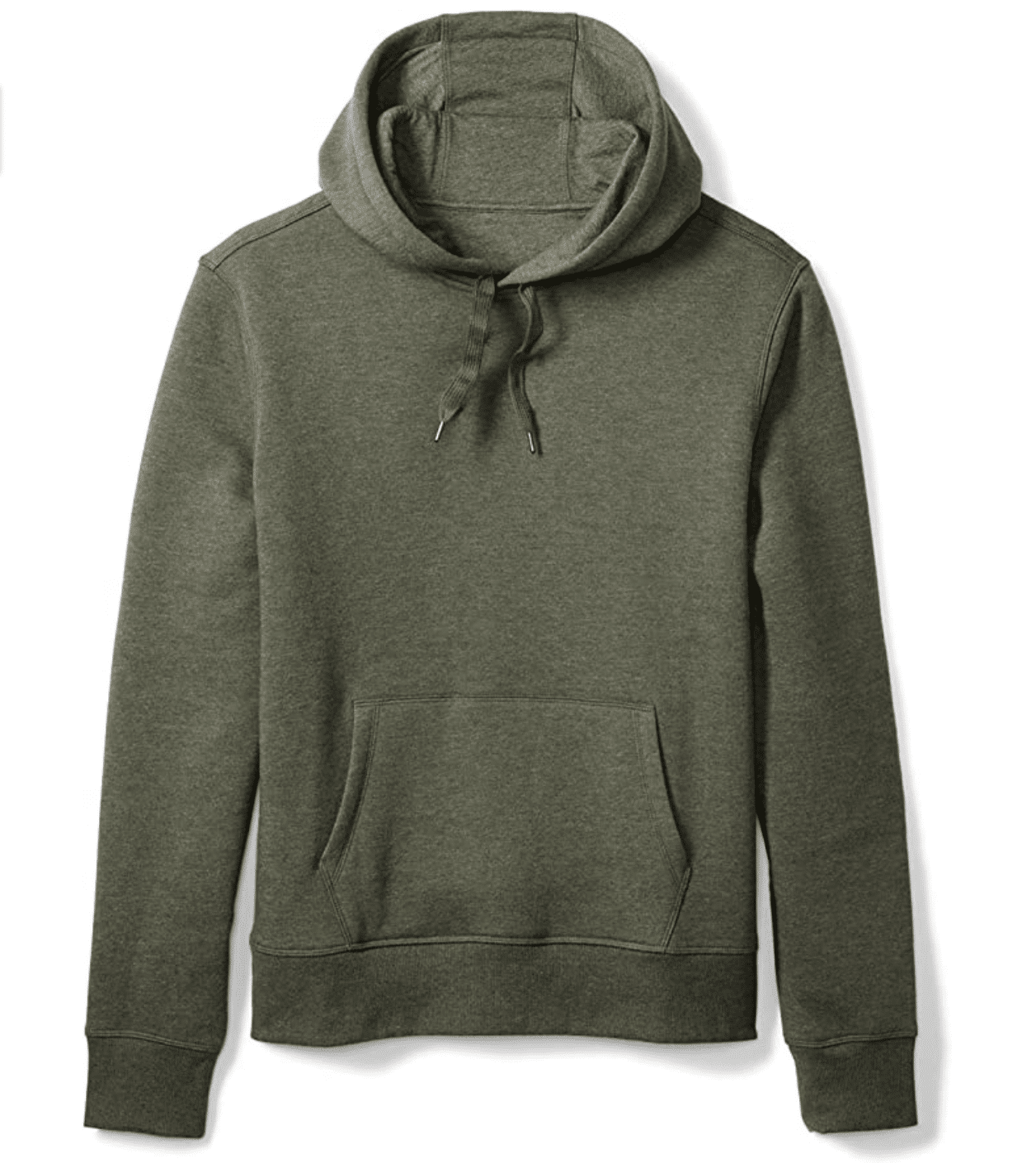 gifts-for-teen-boys-hoodie