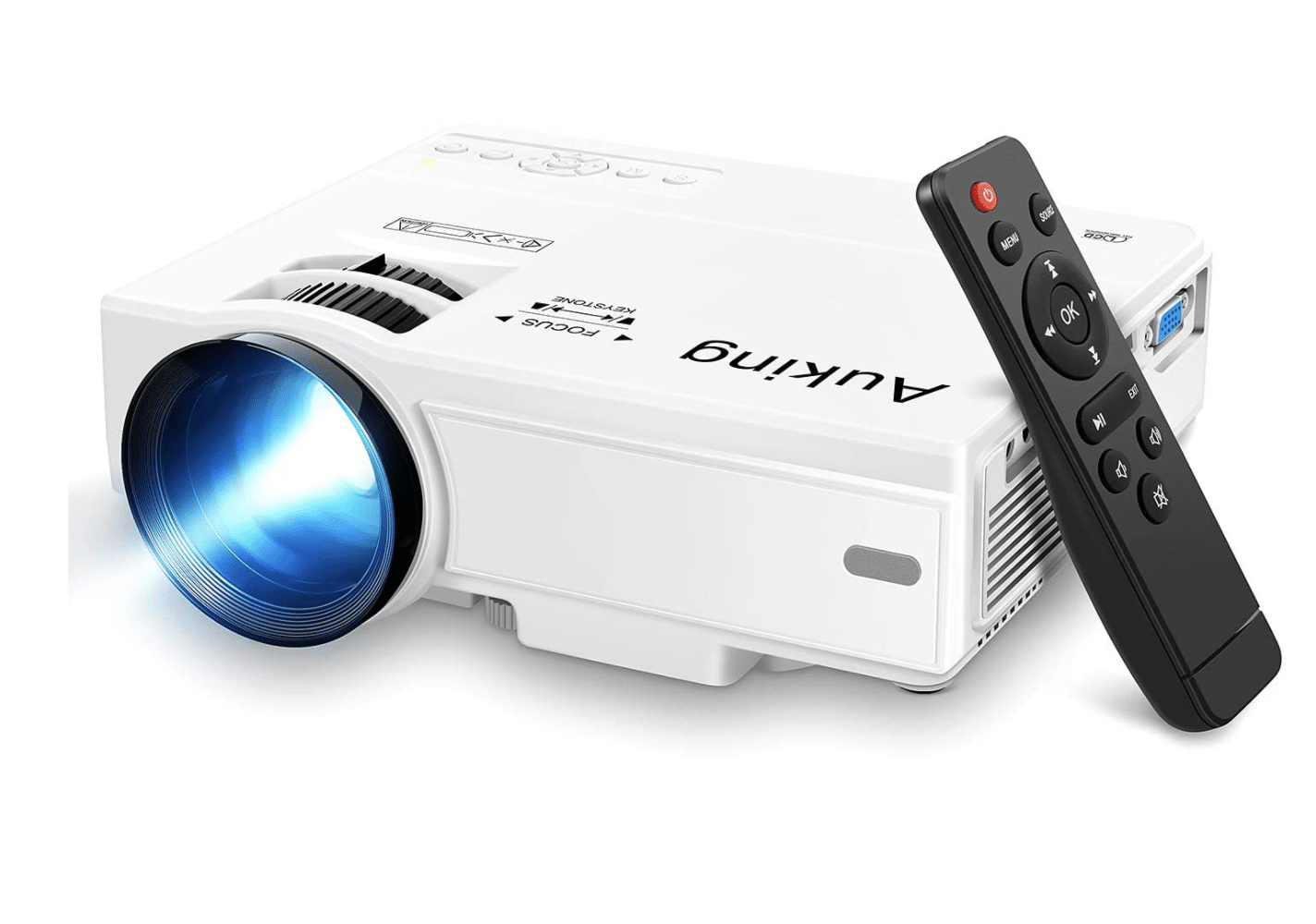gifts-for-teen-boys-projector